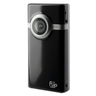 Flip Video Mino Digital Camcorder