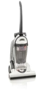Hoover Fold Away Widepath U5175900 - Vacuum cleaner - arctic white