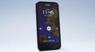 Huawei Ascend D1 Quad XL Smartphone