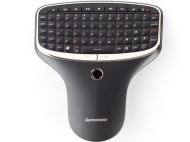 Lenovo N5902A Multimedia Keyboard Remote