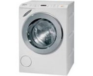 Miele W 4446 WPS