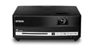 MovieMate 60 Multimedia Projector