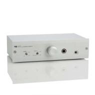 Musical Fidelity V90-HPA