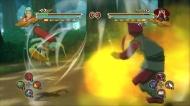 Naruto Shippuden: Ultimate Ninja Storm 3- Xbox 360