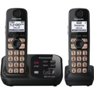 Panasonic KX-TG4732