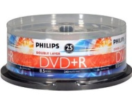 Philips DR8S8B25F