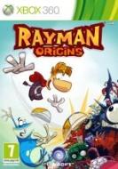 Rayman Origins- PS3