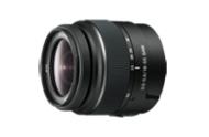 Sony SAL-1855/BQ