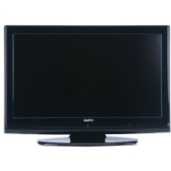 "Sanyo SR1 Series TV (42"", 52"")"