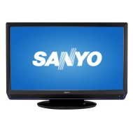 Sanyo DP42849