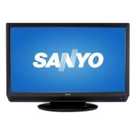 Sanyo DP42849