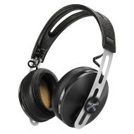 Sennheiser Momentum Wireless / Sennheiser Momentum 2 Wireless