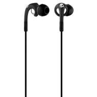 Skullcandy Fix Headphone