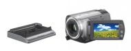 Sony Handycam DCR SR60