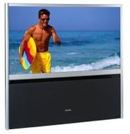 "Toshiba 65H83 65"" HDTV"