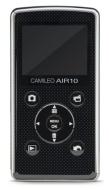 Toshiba Camileo AIR10 with 4GB SD Card Camileo Air10