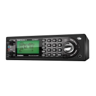 Uniden Digital Mobile Scanner with 25,000 Channels and GPS Support (BCD996XT)
