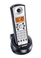 Uniden TXC580 5.8 GHz Digital Extra Handset & Charger