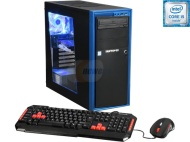 iBuyPower NE-i01SL PC