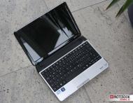 Acer Aspire Timeline AS1410