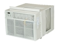 Air SG-WAC-12ESE-C 12,000 btu ECO-Friendly Window AC Air Conditioner with Remote -