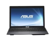 ASUS K55N-DB81 15.6-Inch Laptop (Black)
