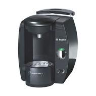 Bosch Coffee Maker TAS4012GB
