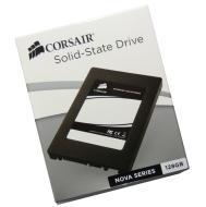 Corsair CSSD-V64GB2-BRKT