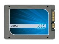 Crucial 256GB SSD