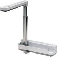 Epson DC-06 Document Camera - Document camera - color - USB