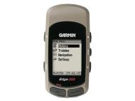 GARMIN Edge 205 - GPS