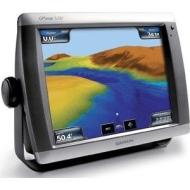 Garmin GPSMAP 5212