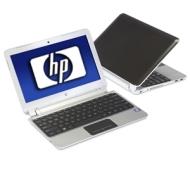 HP 3105m XU009UT Laptop Computer