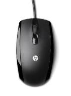 HP KY619AA