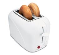 Hamilton Beach 22203 2-Slice Toaster
