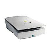 HP Scanjet5200C