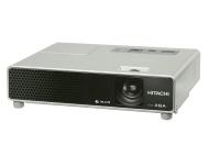 Hitachi CP-X5