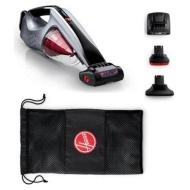 Hoover BH50030 LINX Pet Cordless Hand Vacuum