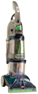 Hoover  F7458-900  Upright Vacuum