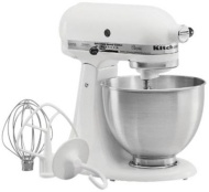 KitchenAid Classic 4.5qt Stand Mixer