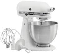 KitchenAid Classic 4.5-Qt. Stand Mixer
