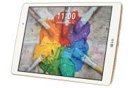 LG G Pad X 8.0 (V520 / V521)