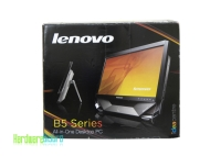 Lenovo IdeaCentre B500