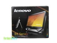 Lenovo IdeaCentre B500