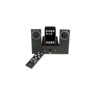 Logic 3 MIP022K I-Station 22 Black