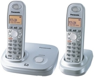 Panasonic EUR7631260 - Remote control