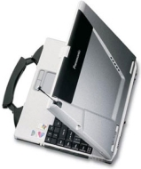 Panasonic Toughbook 73