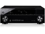 PioneerVSX-520 5.1 Channels