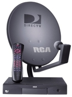 RCA DIRECTV System DS4120RE