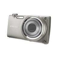 Samsung TL240 / ST5000